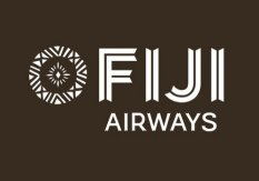 fiji-airways-logo-01
